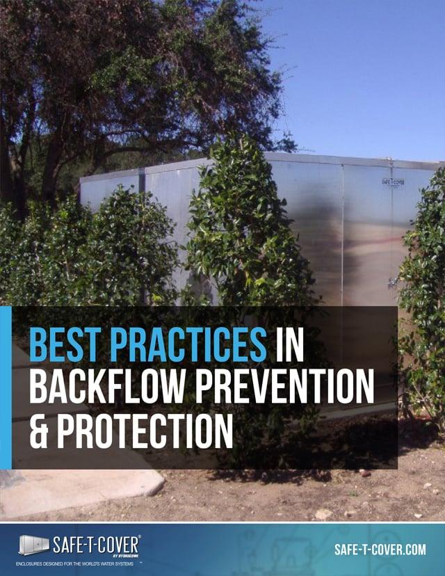 Best Practices LP