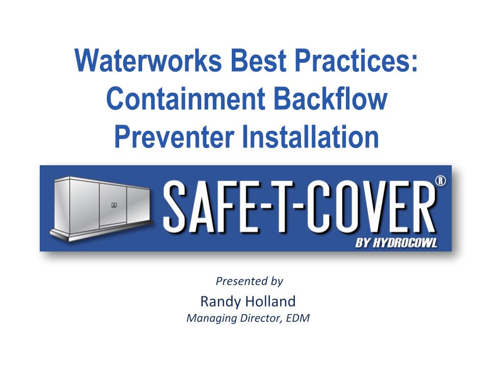 backflow preventer installation webinar.png